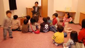 200405-24.machi.jpg