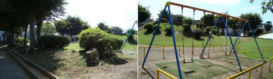 200926-koen.2.jpg