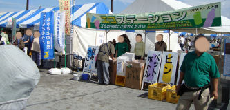 201011-machi.17.jpg