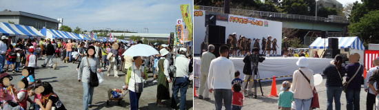 201011-machi.2.jpg