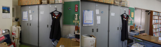 201129-machi.3.jpg