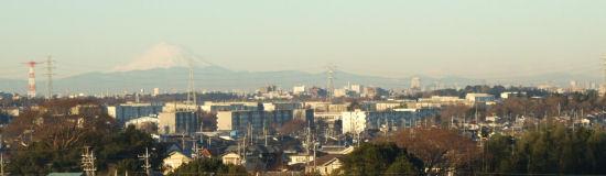 200105-3.machi.jpg