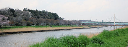 200328-machi.3.jpg
