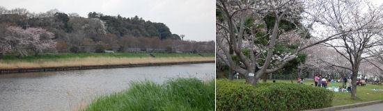 200328-machi.5.jpg