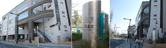 200405-1.machi.jpg
