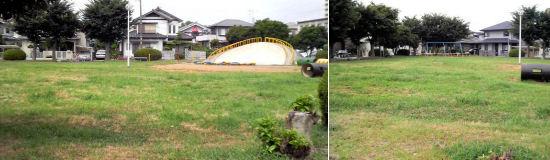 200801-1.koen.jpg