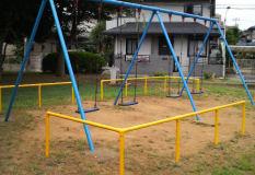 200801-3.koen.jpg