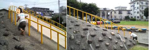 200801-5.koen.jpg