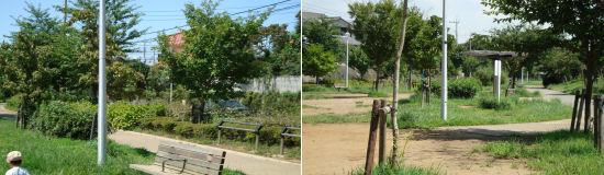 200903-2.koen.jpg