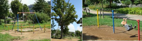 200903-4.koen.jpg
