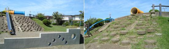 200926-koen.8.jpg