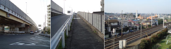 201009-machi.5.jpg