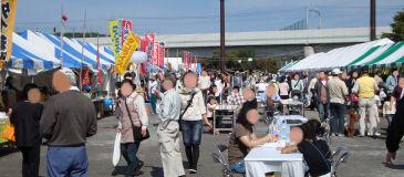 201011-machi.3.jpg