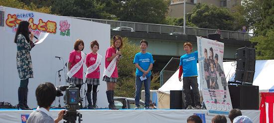 221016-9.machi.jpg