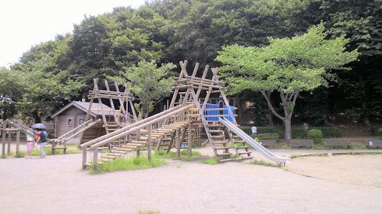 240717-21.machi.jpg