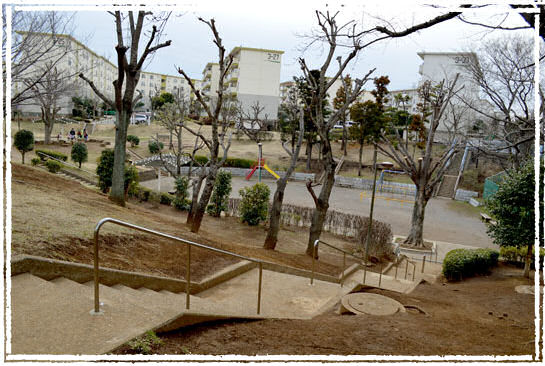 260411-9.machi.jpg