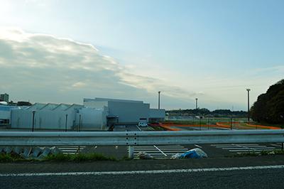 machi270701-1.jpg