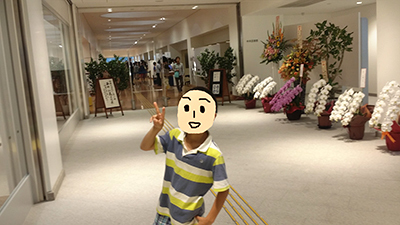 machi270701-12.jpg
