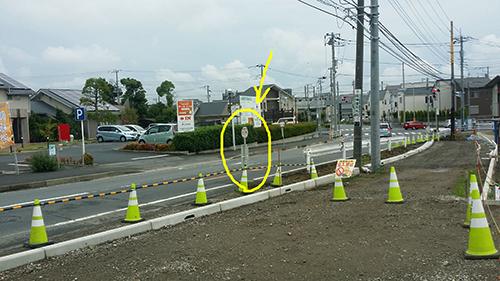 machi270701-20.jpg